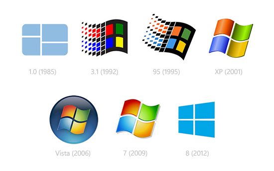 8407.Windows%20Logos