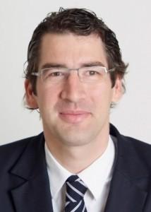 Dr. Ekkehard Stadie, Simon, Kucher & Partners