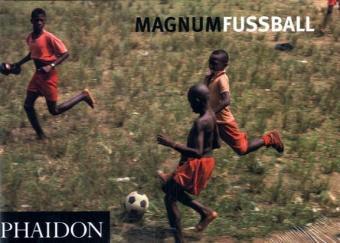 003860753-magnum-fussball