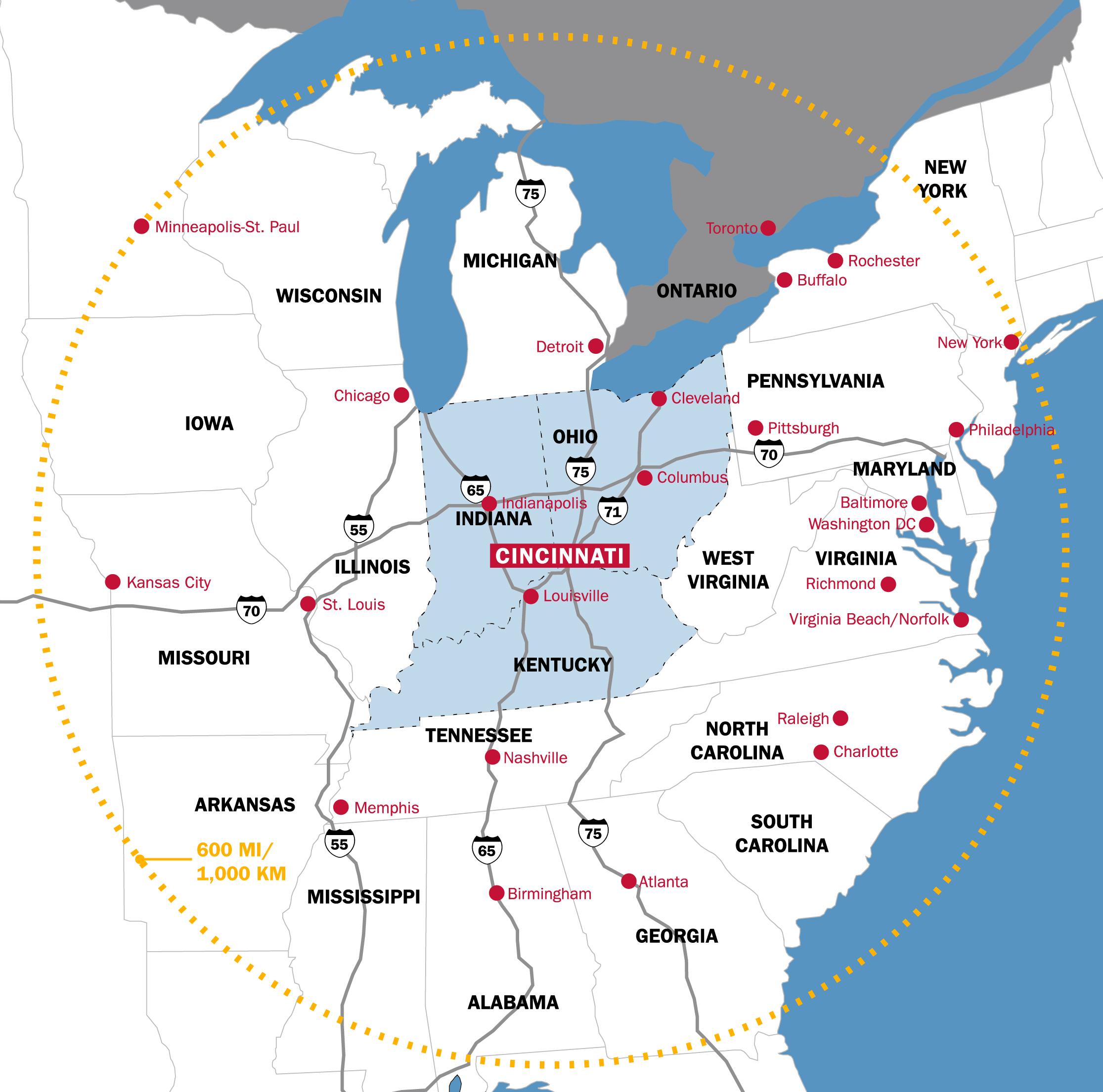 GCCC0453-MidwestCitiesMapFlyer2011-FINo