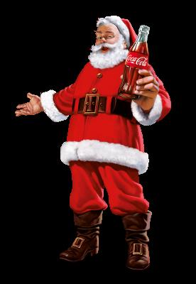 coca-cola-santa-claus-ladt-ein